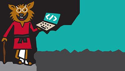 MasterScripter