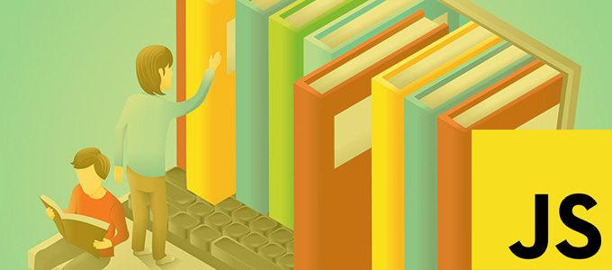 6 ספריות JS לשיפור חוויית המשתמש